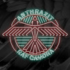 RAF Camora - Entertainment ft. KC Rebell (Audio)(320kbps).mp3