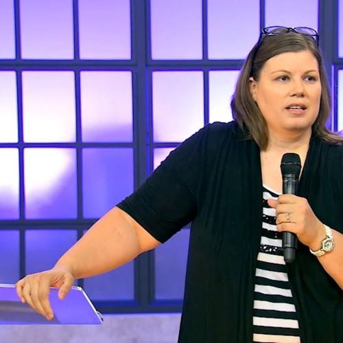 Child Welfare 2.0: Serving the Whole Child - Dr. Deborah Shropshire