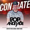 AQUECIMENTO DA MACUMBINHA PARTE 2 (( DJ POP ANDRADE ))