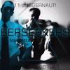 J NeuroS ft. MaxDetta - Berserkers furious Juggernaut