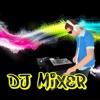 MAGIC MUSIK MIX 1.Neu.DJ Shorty 44.