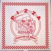 Martin Garrix - Pizza (Marin Hoxha Remake + FREE FLP) [WBK #005]