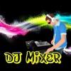 MAGIC MUSIK MIX 2.Neu 2017.DJ Shorty 44.