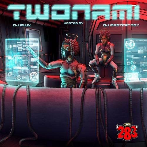 Twonami