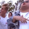 Jake Paul Feat Team 10 Its Everyday Bro Ultra Bass Booster Version Mp3