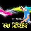 MAGIC MUSIK MIX 3..Neu 2017.DJ Shorty 44.