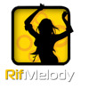 Album - Mimoun RAfroua 2014 - Rif Music MP3.mp3