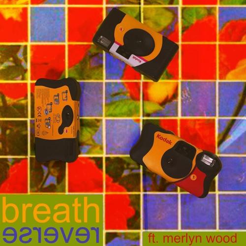 breath ft. merlyn wood