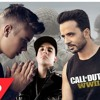 Luis Fonsi + Justin Bieber - Despacito (Call Of Duty WWII Parody) [NCS]