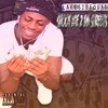 Download GHETTO BABY [All Caps] LakeSideQuan Mp3 Mp3