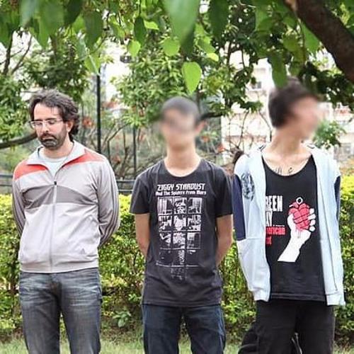 Réu evidencia fragilidade de acusação baseada em espionagem no caso Balta