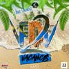 Dj Boss Chientus CD.G Fin De Vacances Vol.2 #RDV 2018