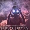 Dani Russo - Solo Seduzente (Lucaz Beatz Remix)