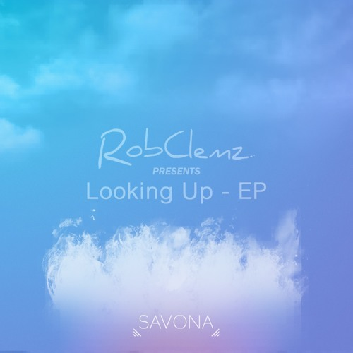 Looking Up - EP