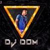 Dj Dom Covver (lucas Lucco) To Fazendo Amor Audio Oficial