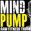 "585 Rich Piana ""The Dark Side of Bodybuilding"""