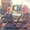 Keep This Old Truck Tickin' - Greg Champion & Johnny Chester