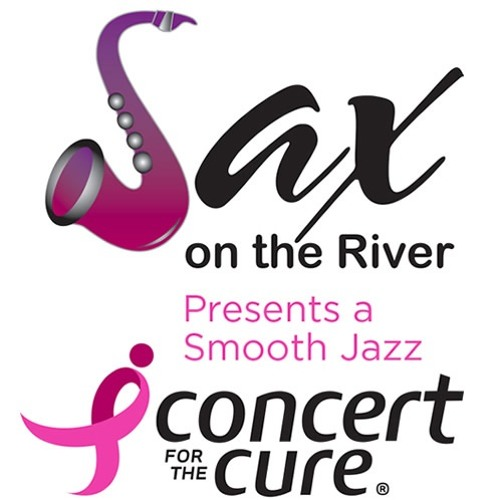 Sax On The River 2017