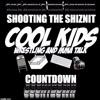 "CK Countdown XI ""Top 10 Cliches In Wrestling Part 1"" Episode 48, Season 3"
