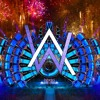 Alan Walker ft. Gavin James - Tired (Wild Cards Remix)