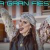 OLGA TAÑON LA GRAN FIESTA