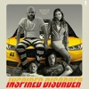 #IDP370 Logan Lucky - Movie Review + UMC | Inspired Disorder Podcast
