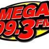 Download Tribal Mix Mega99.3 Mp3