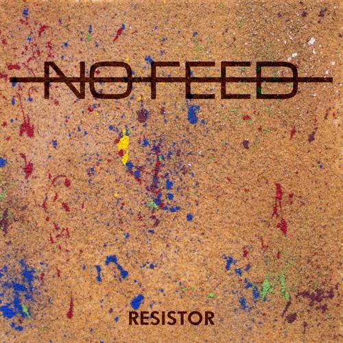Resistor (Deluxe Edition)