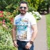 Download كاعد يمي-متي توزة 2017-اغاني عراقية - حصريا Mp3