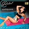 C0NF1D3NT - Demi Lovato (Ivan Diaz Reconstruccion Mix)BUY TO FREE DOWNLOAD