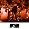 Beyoncé - Lemonade Medley (Live at MTV Vídeo Music Awards 2016)