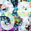 Hatsune Miku V4x [初音ミクV4x] 39 Music / Sankyuu Music [VOCALOID 4 COVER]