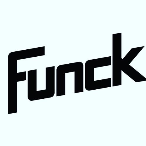 Funck - Show Me Love (Funck Remix)   Spinnin' Records