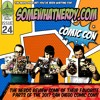"""Comic Con 2017"" - Issue 24 - SWN Radio"