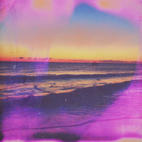Cap Ferrat - East Coast Stars (Instrumental)