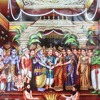 Srinivasa kalyana Part 10
