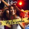 Dj Renx - Pa La Rumba #1