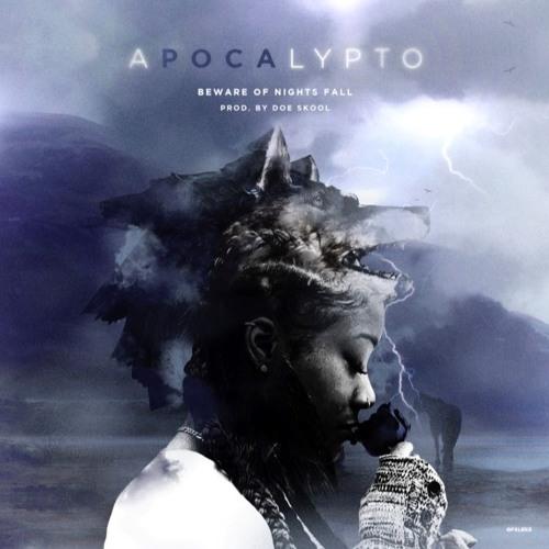APOCALYPTO (Prod. by Doe Skool)