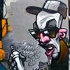 ras muhamad - musik reggae ini_L£$$¤H_76.mp3 mp3