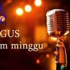 SABTU DJ AGUS 2017-8-19