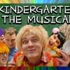 Kindergarten: The Musical (Random Encounters)