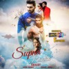 Supna Banke - Shivjot ft Jugraj Rainkh (New Punjabi ROmantic Song 2017)