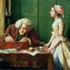 Tall tales - Susannah Fullerton: Pamela by Samuel Richardson