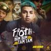 MC Fioti - Bum Bum Tam Tam- ANK Remix