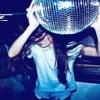 DJ BABY SHARK HOUSE MUSIC BREAKBEAT TERBARU 2017(LANGKAT PUNYA)