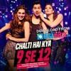 Chalti Hai Kya 9 Se 12 | Jadwaa 2 | Cover By Syed Ali Abbas Rizvi