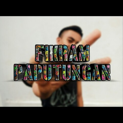 FIKRAM.PPTNGAN- BOM BALABOM#2 (FUNKY BREAKS) 2017.mp3