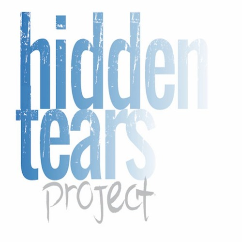 Elida Tsou on her custom Hidden Tears teardrop necklace and what it means to give back, Episode 21