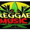 Reggae Funky  Domikado BY-Kapten Berbie.mp3