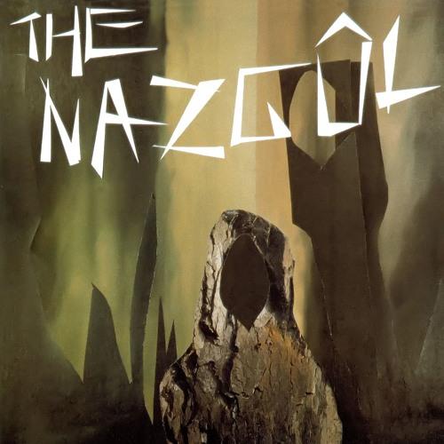 THE NAZGÛL - THe Nazgûl (snippets)